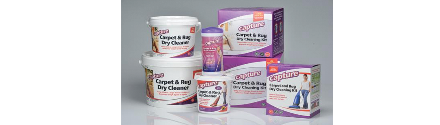 carpet products