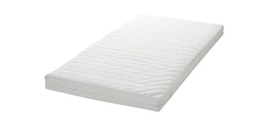 Ikea mattress recall