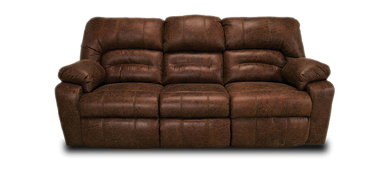 Reclining furniture recall