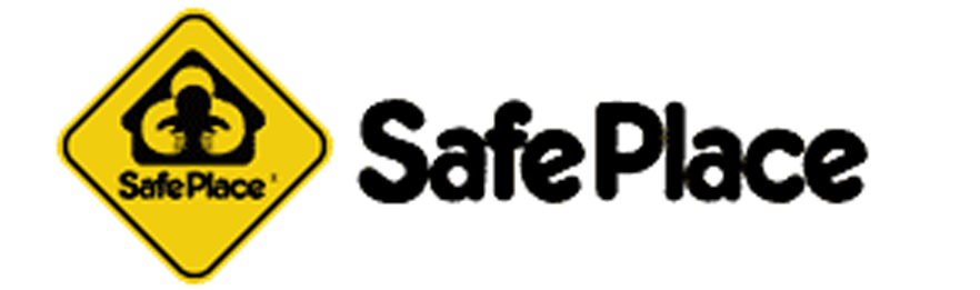 SafePlace logo